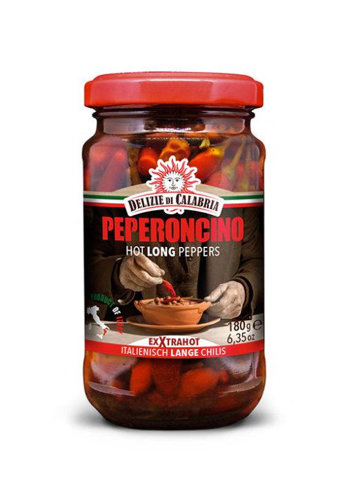 PEPERONCINO-long